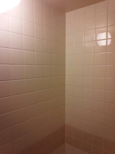 愛知 名古屋市浴室(お風呂)クリーニング