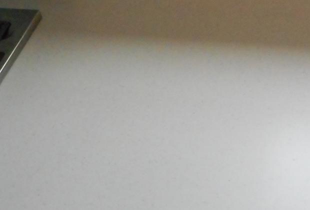 大阪府吹田市山手町、関大前スカイハイツでキッチンクリーニング [after]