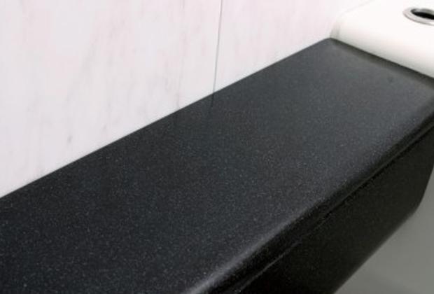 大阪市西区江之子島のエルベロワイヤル壱六で浴室クリーニング [after]