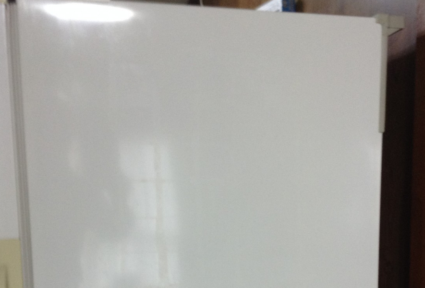 大阪府堺市南区城山台の泉北城山台三丁住宅でキッチンクリーニング [after]