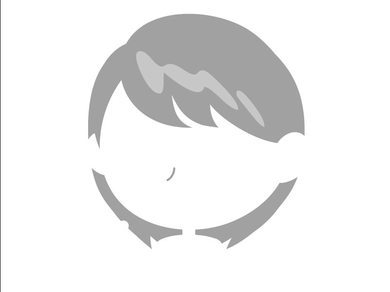 作業途中の茶色いドロドロを見たときは思わず目を覆いましたが、ピカピカに仕上がって驚きました!